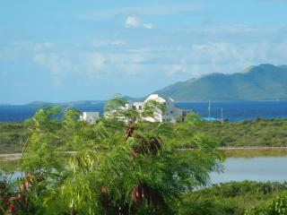 East Quogue Tranquil, Anguilla