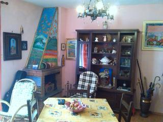 appartamento a cascia in umbria, Cascia