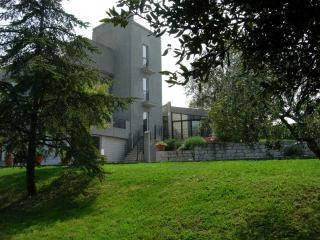 Bed & Breakfast La Torretta - Caterina, Tavullia