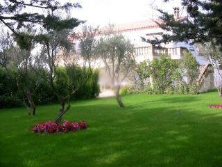 Belle propriete au calme, parc, piscine sécurise, Montpellier