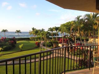 Lawai Beach Resort ( Island of Kauai ), Poipu