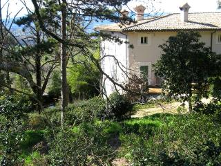 I Gelsi - 5 miles from central Spoleto