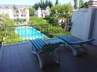 Luxury Holiday Villa 500mt From The Sandy Beach, Kuşadası