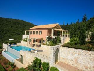 Villa Levanda- Fiscardo View Villas