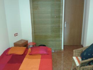 3 rooms in Alicante City Center