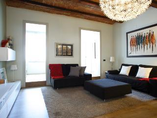Urban Suites, Barcelona