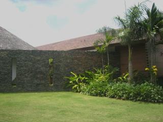 Palmas Villa IV, Casa de Campo, La Romana, R.D