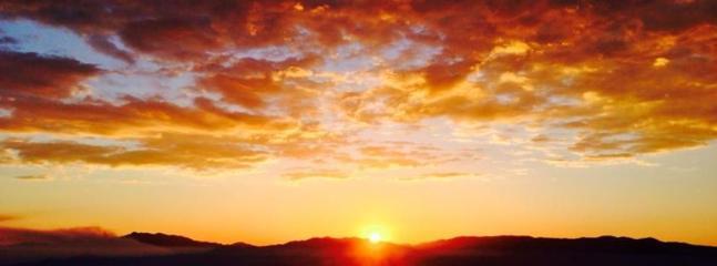 Atherton Tableland Sunsets