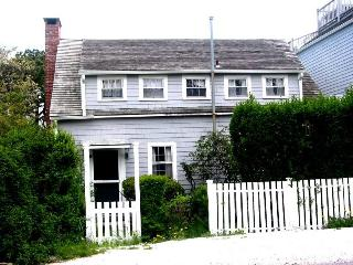 East End Single Family, Provincetown