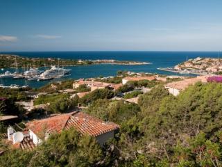 Villa Elena - Porto Cervo - Sardinia