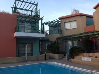 Artemis Maria Apartment - Artemis 6, Apartment No.4 (Ground Level)