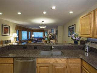 Etta Place Too - 2 Bedroom Condo #106, End Unit - LLH 58158, Telluride