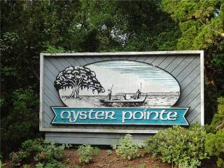 Oyster Pointe K6, Kill Devil Hills