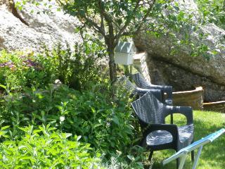 Your tuscan retreat -Lucca, Pescaglia