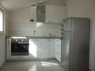 Beautiful New Apartment- Vidalici:novalja, Novalja