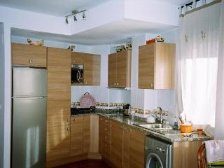 Apartamento de 2 dormitorios e, Cuzcurrita de Río Tirón