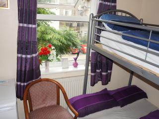 Affordable Room for 2 or 3, London