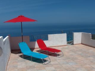 Bella Vista Sun Terrace