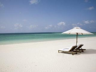 Turks And Caicos Villa-forty-five, Parrot Cay