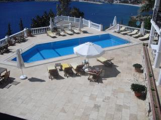 SPECIAL OFFER PENTHOUSE KISLA KALKAN 30% DISCOUNT