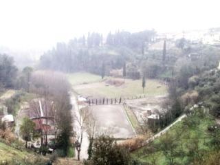Villa in campagna Costa al Bagno