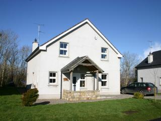 Holiday Cottages in Fermanagh on Upper Lough Erne, Lisnaskea