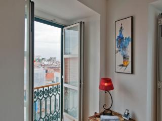 Chiado Apartments - Garrett 5A City Views Lisbon, Lisbona