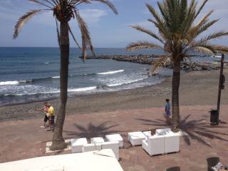 Tenerife, Adeje, Fanabe, Torviscas Bajo,Near the BeachFase 1 - Mare Verde