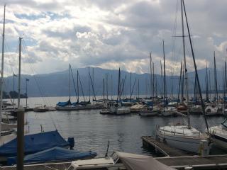 Lago maggiore relax