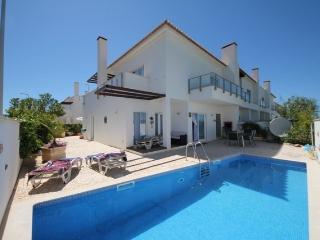 Casa Girassol-Burgau