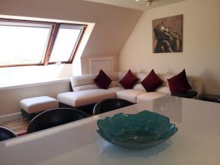 Kilchurn Suite 2
