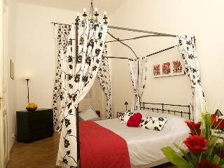 Center of Budapest, 4 bedrooms, Budapeste