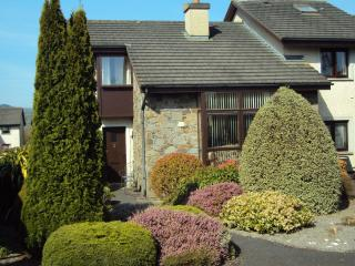 8 coolcormack valley,, Ballyduff