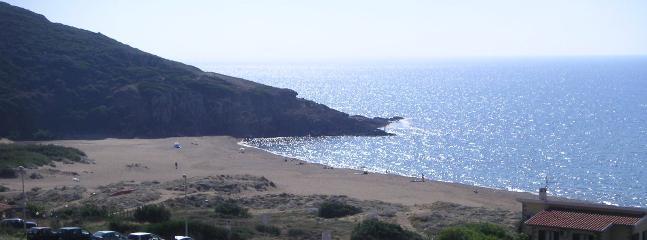Porto Alabea