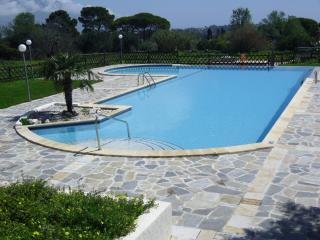 Herakles 1. Luxury Villa - Kefalonia - Greece. No Booking Fees