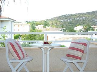 Nice apartment for 4 close to the beach, Pollença