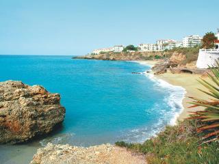 Benavista,Marbella,Estepona