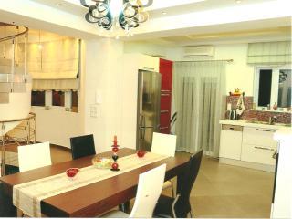 Kissamos Holiday Villa Resort