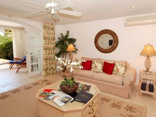 Port St Charles 1 Bed Apt., Speightstown