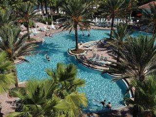 Marriott Grande Vista  Orlando-- 1 and 2 bedrooms