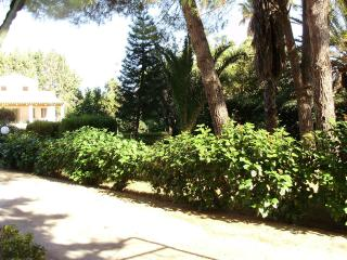 Villa a Fontane Bianche 5min a piedi dalle spiagge beautiful white sand beaches