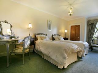 The Garden House, Berwick upon Tweed