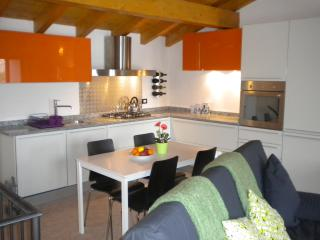 Casa di Uccelli, rental holiday home, Rezzo