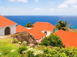 Beverly (BEV), Tortola