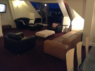 The Penthouse, Southampton
