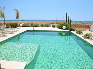 Cyprus In The Sun Celebrity Jordan Weekender Villas 3 Platinum