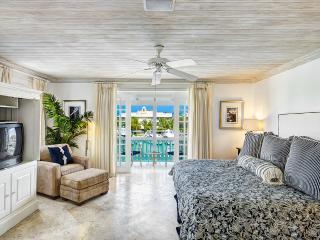 Port St Charles - 3 Bed Villa, Speightstown