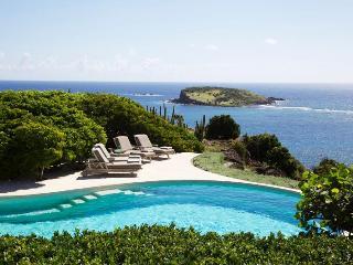 Les Amis du Vent (JAY), Tortola