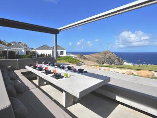 Casa del Mar (CMA), Grand Fond