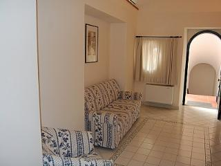 Casa Graziella D, Sorrento